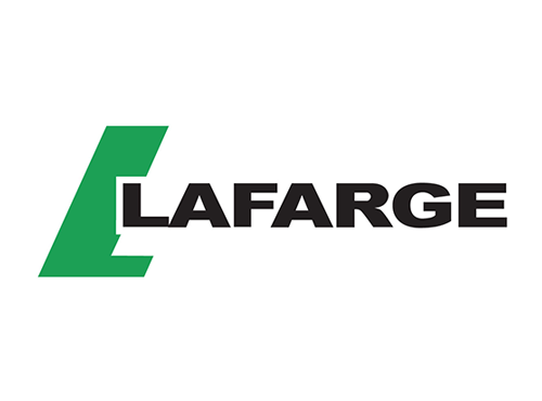 home lafarge cement download pdf