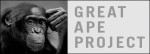greatapeproject-banner